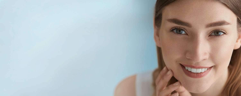 Hvorfor får du sår i mundvigen?   Unilever Zendium